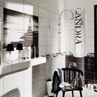 Maxima Black&White