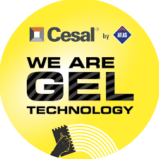 Ceasal