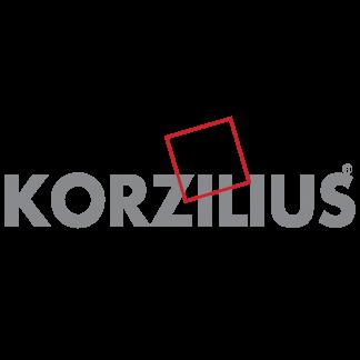 Korzilius