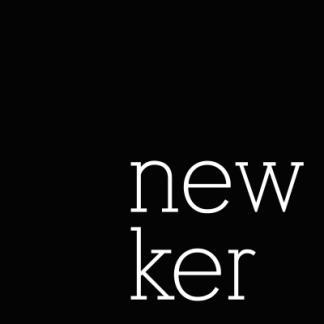 Newker Ceramic