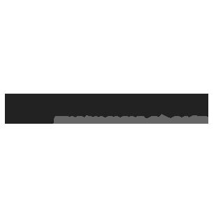 Taberner SL